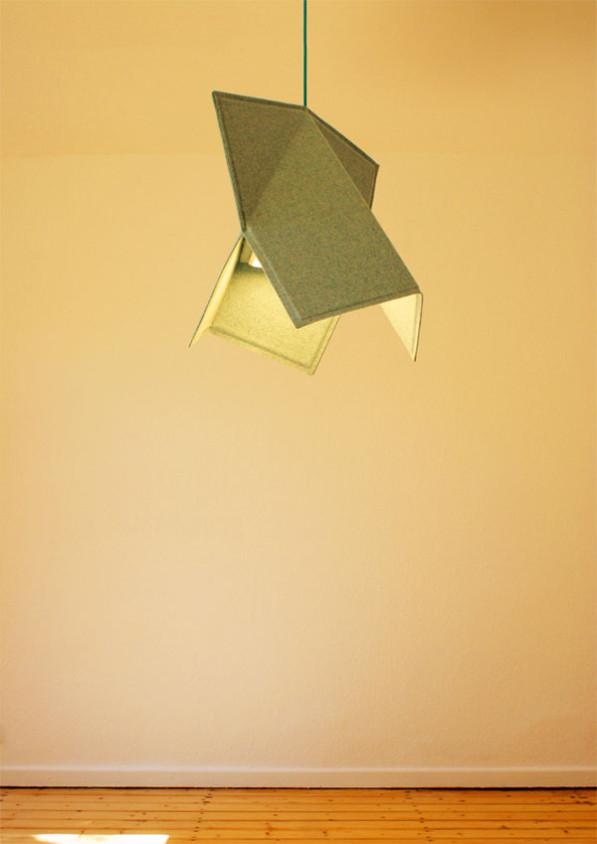 Vanity hanglamp Vairinhos