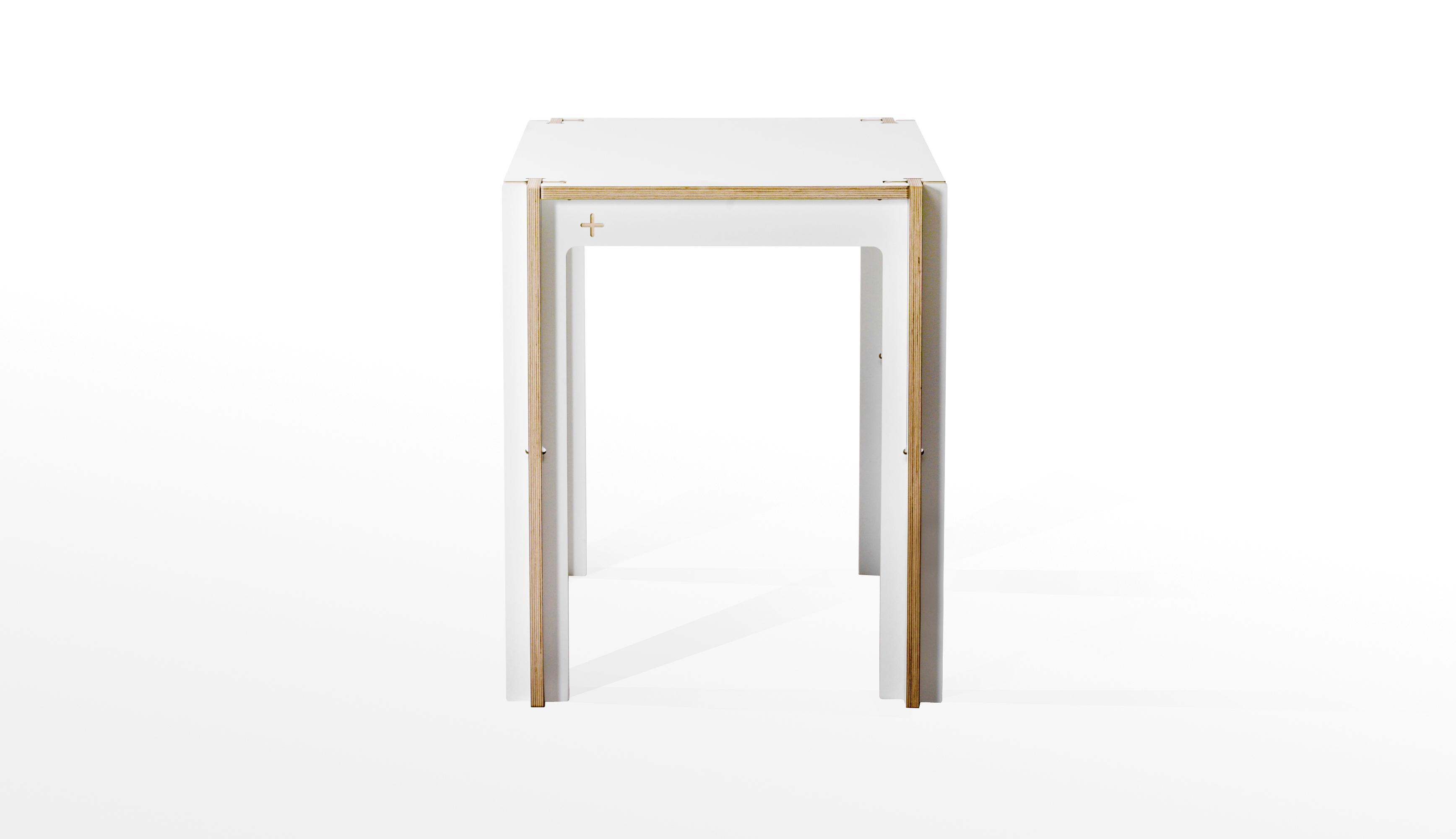 Ovale tafel wit tweedehands ovale salontafel bruin inspiratie het beste interieur ovale - Tafel eetkamer ontwerp wit ...