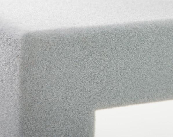 Frederik Roijé - detail van stoel tafel lamp voor kids