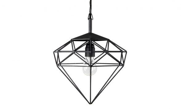 Diamond Small hanglamp