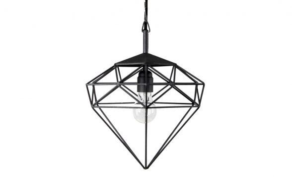 Diamond Small hanglamp
