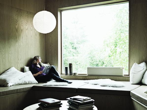 Libratone lounge