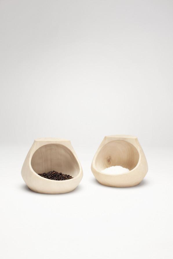 houten accessoires gimmii
