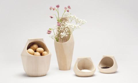 houten accessoires Daan Brandenburg