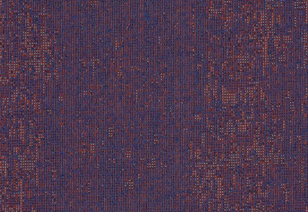 Memory textiel - Patricia Uquiola - Kvadrat