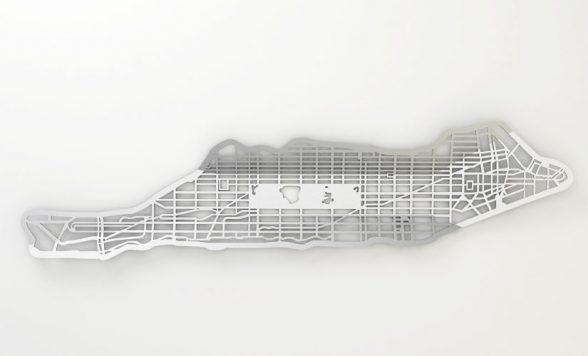 Metrobowl New York
