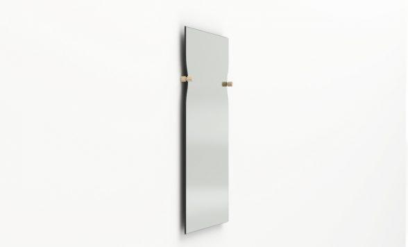 Morphed Mirror spiegel