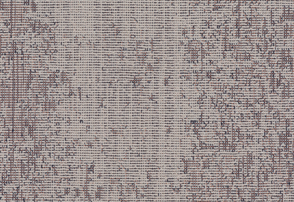Versleten look - Stof Memory - Patricia Uquiola - Kvadrat