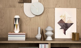 Wall Wonders by Ferm Living