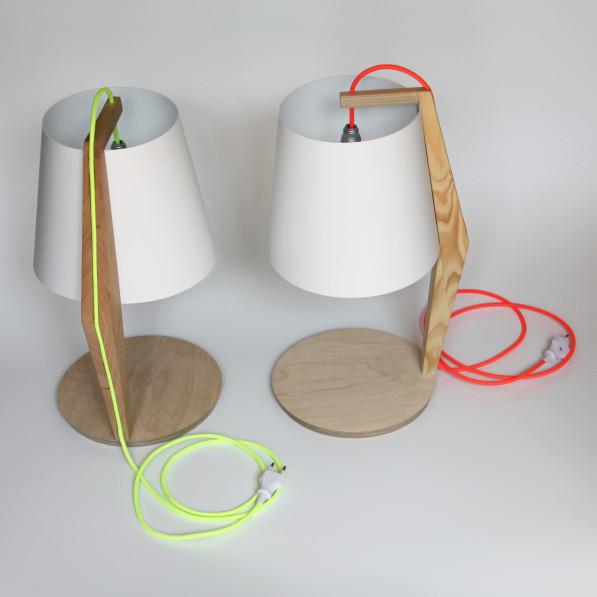 handgemaakte design lamp bv kuiken design shop