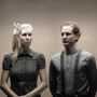 Ontwerpduo - Tineke Beunders & Nathan Wierink