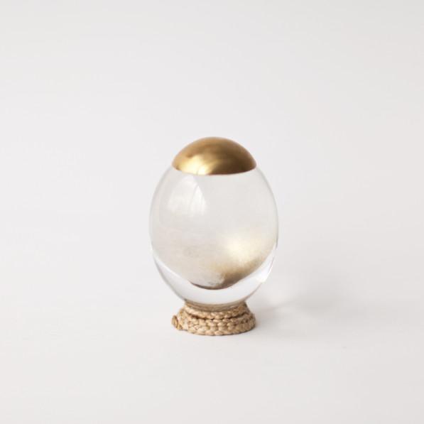 4_golden egg small