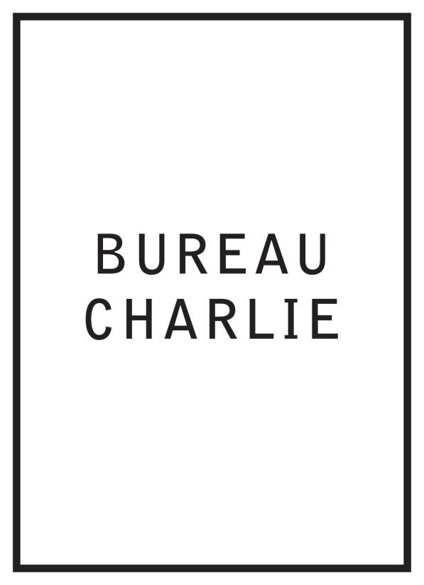 Radio Royaal - Bureau Charlie