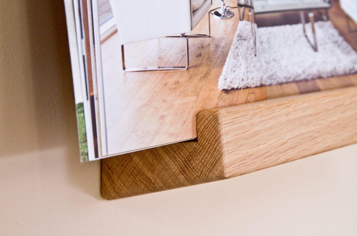 LookShelf boekenplank – Vij5