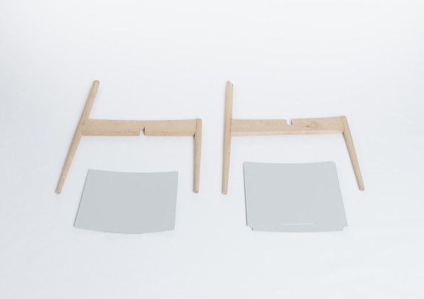 MAG_chair_unassembled