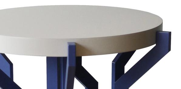 Plant tafel blad - Kranen-Gille