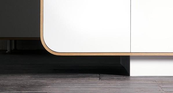 air-kitchen-base-cabinet