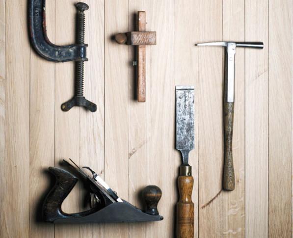 devol_tools