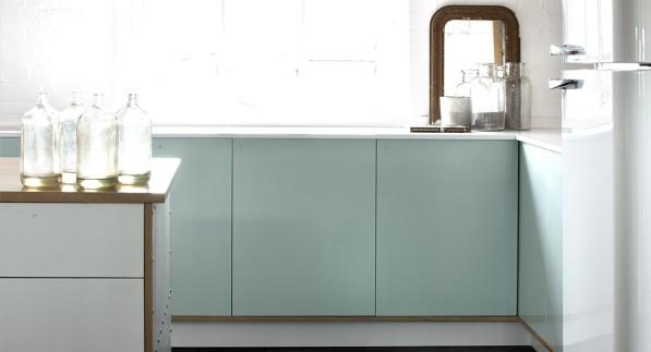 retro-smeg-kitchen