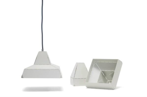Dashed lights hanglampen - Vij5