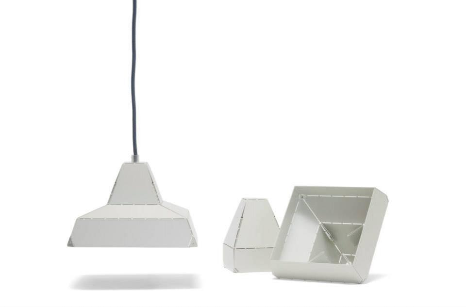 Dashed lights hanglampen – Vij5