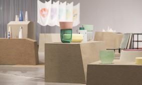 Dutch Invertuals Revaluate expositie