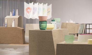 Miniatuur Rietveld Stoel : Rietveld stoel maken beautiful literatuur boek rietveld en