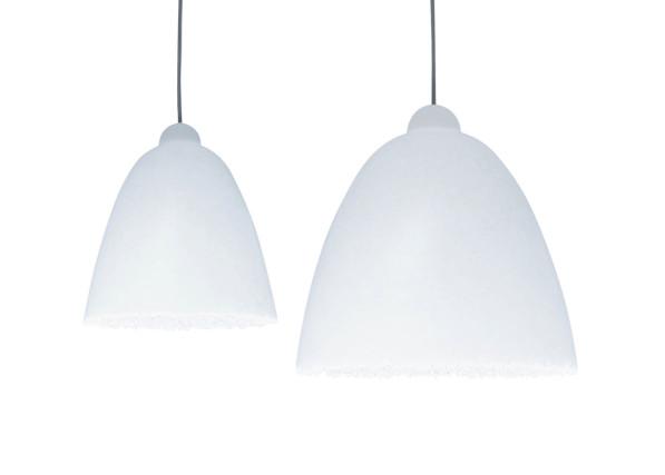 HandMade Industrials - Dome lampen