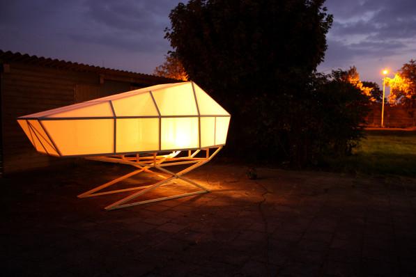 Object02-Jeroen Molenaar - Gimmii