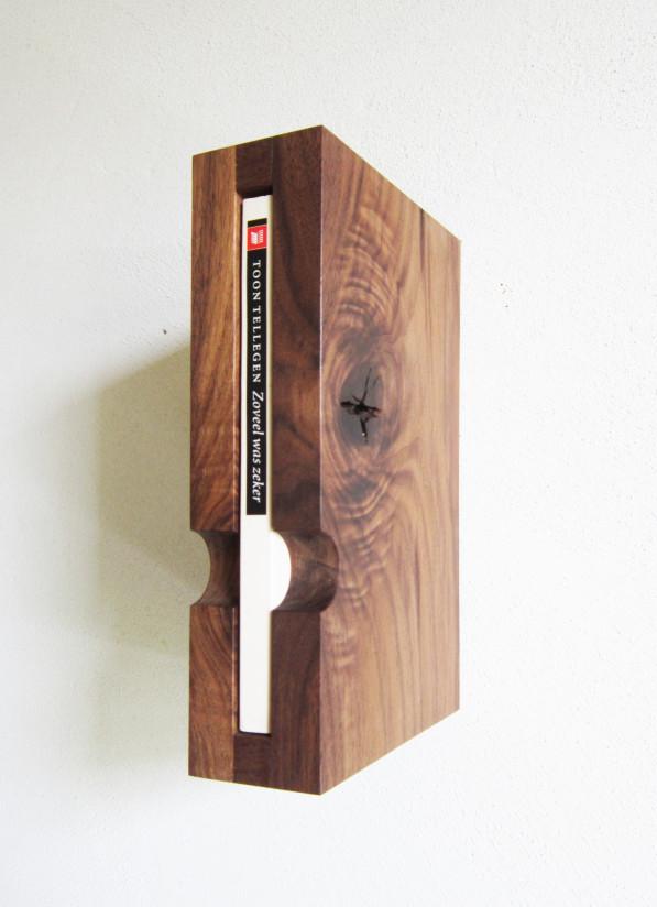 eenboekskast-7