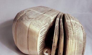 Bookstones, een bijzondere collectie
