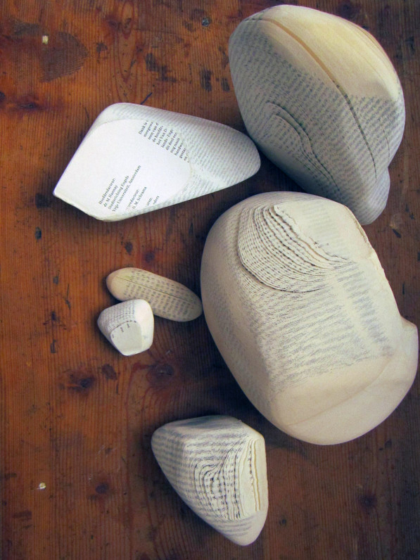 Bookstone design Shirley Van Piere 3