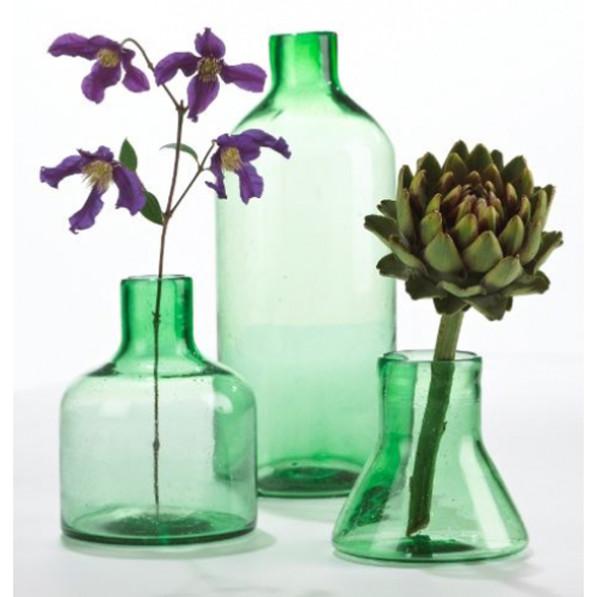 Cantel serie groen -VanEijkenVanderLubbe-Imperfect-Design