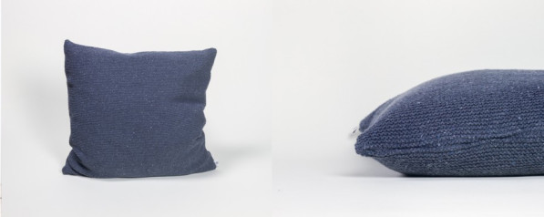 Denim-CushionGraphite-ByMolle