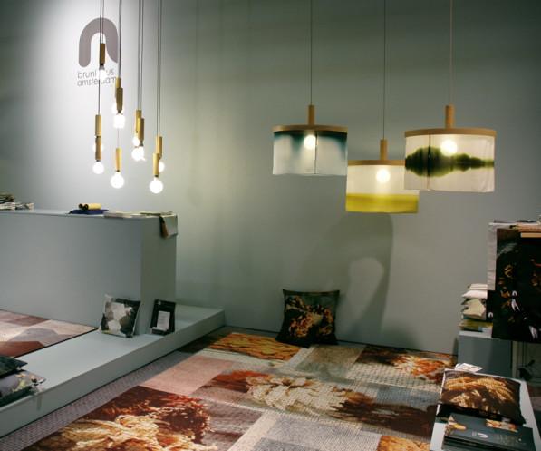 Hanglampen-zijde-Nicolette-Brunklaus