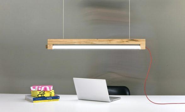 Ninebyfour hanglamp (4000K)
