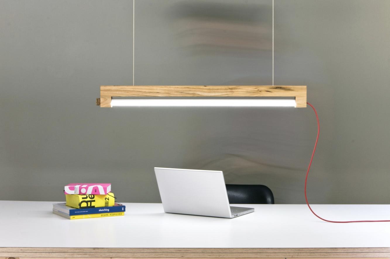 Waarmakers ninebyfour kopen bestel online bij gimmii dutch design - Houten lamp vloot huis van de wereld ...