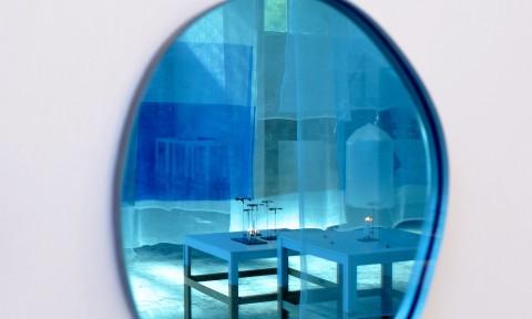 Spiegels-of-glasobjecten-BRIT VAN NERVEN & SABINE MARCELIS