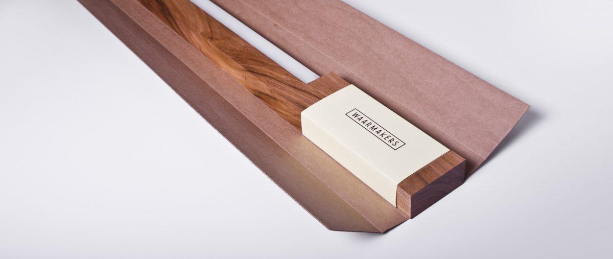 Verpakking-Ninebyfour-LED-tl-lamp-Waarmakers
