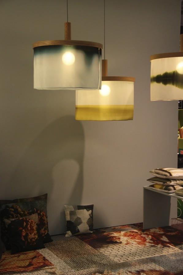 Zijden-hanglampen-Brunklaus