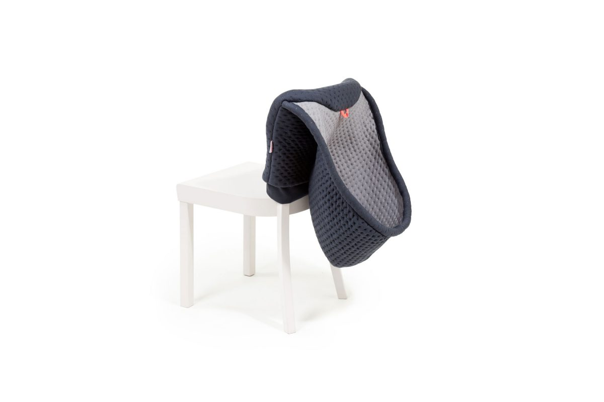 Chair Wear Hoodini