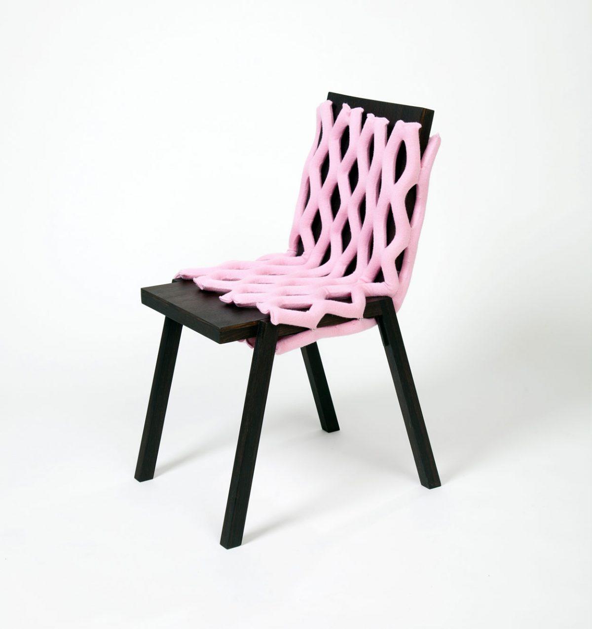 Knit-Net Bernotat&Co