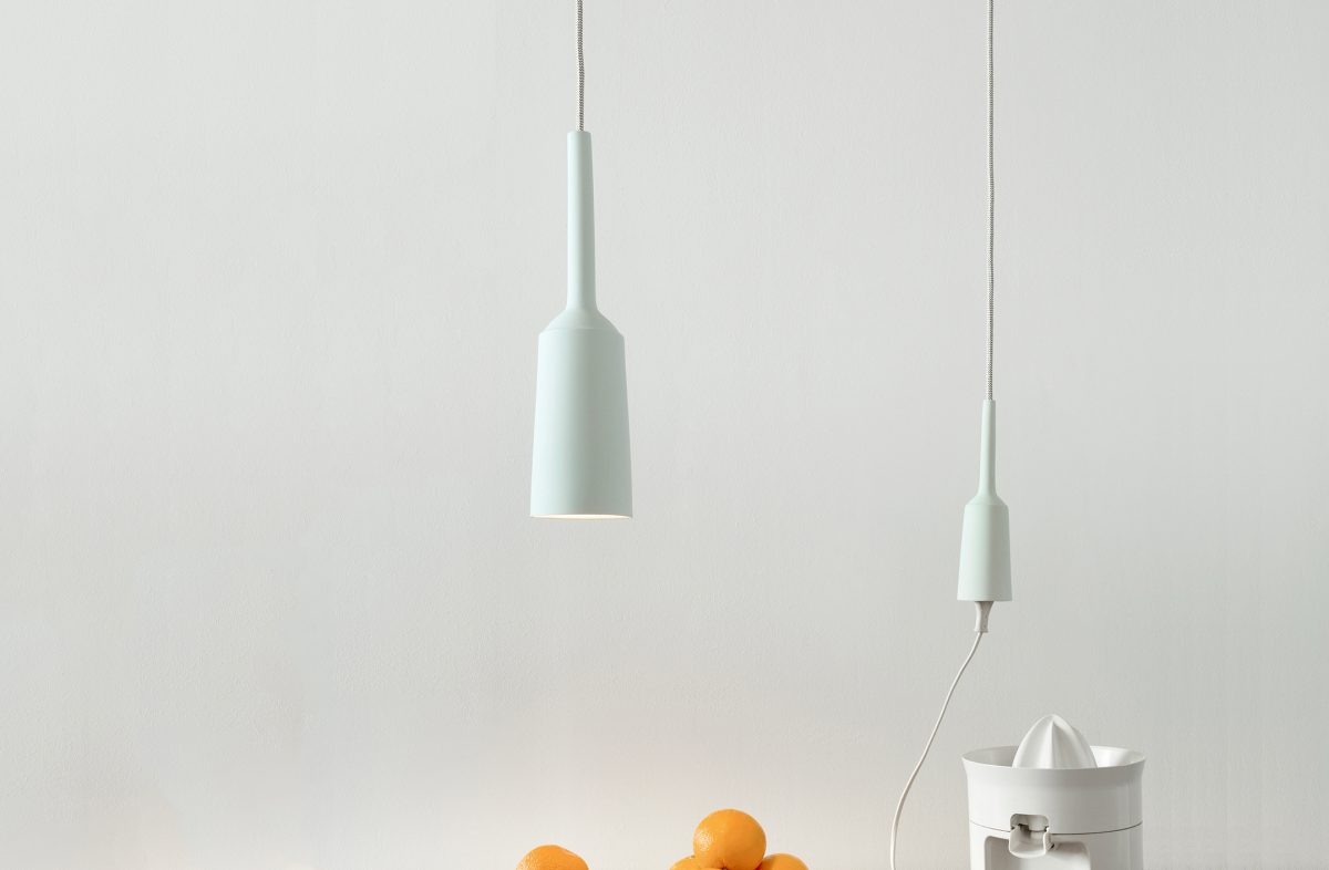 Lamp & Socket lamp