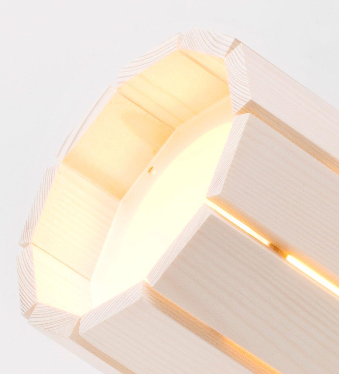 New Duivendrecht Baby Barrel Nieuwe Heren vloerlamp – gimmii shop