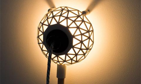 52shapes leunlamp