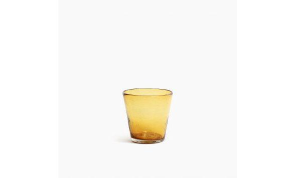 Cantel set van 2 glazen