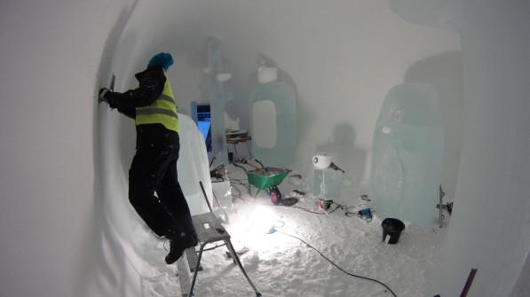 Werk-deluxe-suite-ICEHOTEL-Zweden-Wouter-Biegelaar