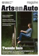 1402-arts-en-auto
