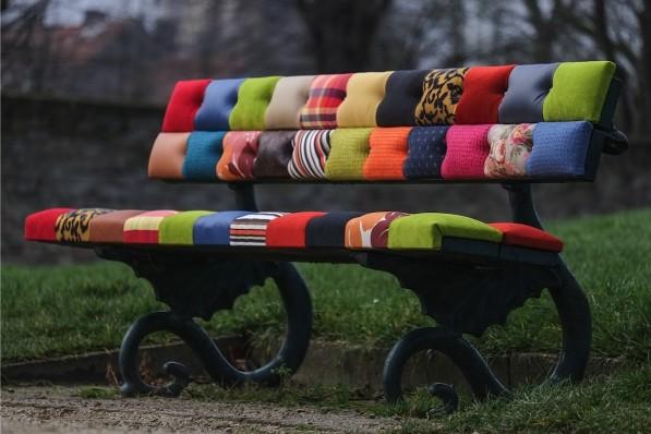 Patchwork-banken-Brugge-Select-style