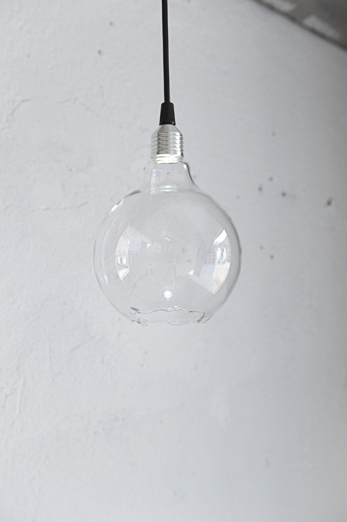 Sander Mulder Ceci lamp XL